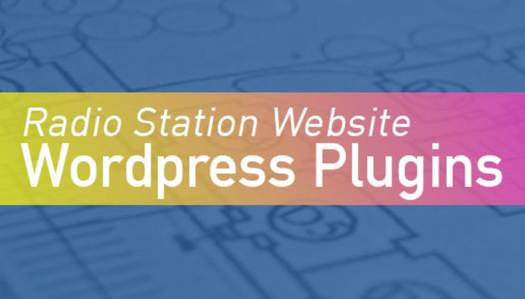 9+ Awesome WordPress Plugins To Run Your Radio Station Website