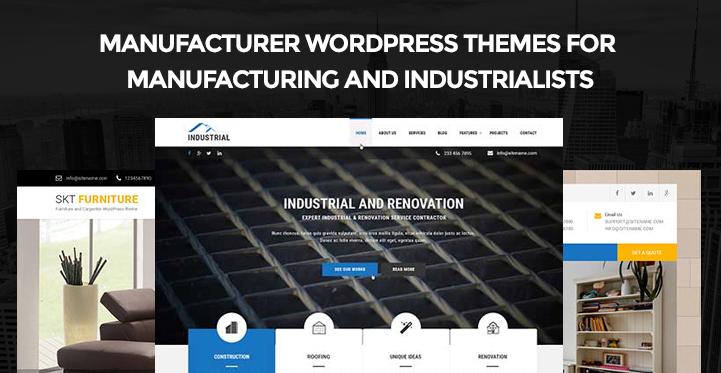 manufacturer-banner
