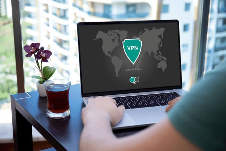 3 Reasons Every WordPress Developer Should Use a VPN
